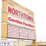 Mass. developers to invest $10 million on Northtown Plaza