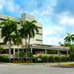 Three medical office buildings purchased in Miami-Dade County