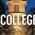 Rating Upstate New York's colleges: Here's what five national publications have to say