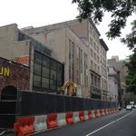 Real estate firms investing millions on east end of Center City