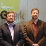 St. Louis startup among world's top A.I. companies