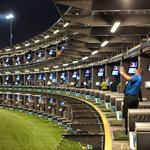 Fore! Topgolf plans first Minnesota location in the northwest suburbs (slideshow)