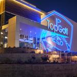 ​CBJ Morning Buzz: Topgolf coming to Charlotte; BofA's Bessant on innovation; Disney uses the Force (Video)