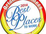Best Places to Work: Balfour Beatty Construction