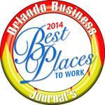 Best Places to Work: FIS