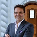 Exclusive: Houston luxury homebuilder expands real estate business