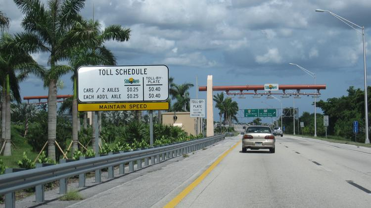 FDOT won't pay SunPass vendor Conduent until all problems