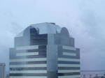 Downtown Jacksonville office tower lands Rayonier Inc. and has another deal on the way