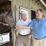 Why the Kentucky Derby means big things in New York