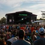 Why some Nashville music venues feel the Bonnaroo blues