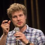 Pebble's <strong>Eric</strong> <strong>Migicovsky</strong> joins Y Combinator as partner, blames startup's failure on lack of focus