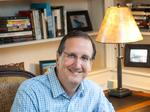 People to know career development: Rob McKinnon