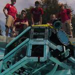 Jesuit High underwater robotics team heading to Michigan to defend title