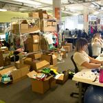 Analysts turn on Zulily as company struggles to hold on to customers