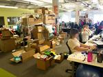 Zulily sale pumps value into Legg Mason, T. Rowe funds