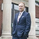 Metro school board reverses pick for interim director