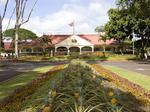 Oahu farm parcels, Dole Plantation could boost agri-tourism