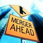 Broward and Palm Beach realtor associations to merge