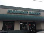 Khan-backed entrepreneur from Orange Park closes on Edgewood Bakery real estate