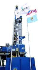 Chesapeake Energy lays off 800 employees