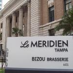 Le Meridien changes operators at Bizou Brasserie