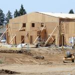 School construction bond is dead for this year