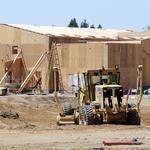 State school bond effort intensifies