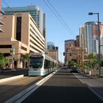 Milwaukee leaders inspired by Phoenix revitalization