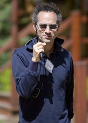 Palantir Technologies Valuation: $8 billion Big data analytics company Palantir Technologies has raised more than $600 million dollars since it was founded in 2004. The Palo Alto company is led by 32-year-old Alex Karp. Its backers include In-Q-Tel, Founders Fund, Glyn Capital Management and Ulu Ventures.