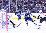 Blue Jackets in 'wonderful spot going forward,' with season tickets selling well after playoff run
