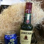 Northside Festival, Jameson Irish Whiskey and Marketing to Hipsters 101