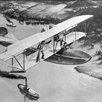 Flying high: Phoenix has played a big role in Honeywell's 100 years in the air