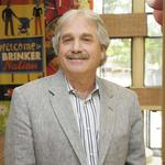 Texas Restaurant Association to induct ex-Brinker CEO <strong>Brooks</strong> to hall of fame