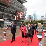 An inside look at the suggestion behind Dallas' bid for 2016 GOP Convention