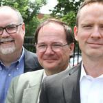 Center for Social Enterprise finds efforts growing in Central Ohio