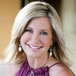Olivia Newton-John's Jupiter home drops price by $100,000