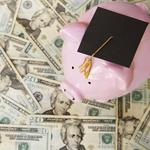 Good news for new grads: They're getting paid more