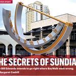 Why Sundial will shine