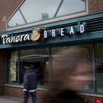 Biggest Deals 2017: JAB puts Panera Bread Co. on the menu in $7.5 billion deal