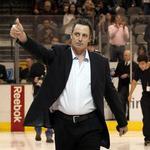 Mavericks bring NHL 'Star' power to town
