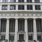 Old Federal Reserve building (again) may get new life as a hotel