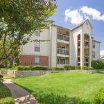 Second challenge issued to Austin rent voucher ordinance