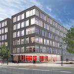 Here's what's next for the East Baltimore Development Inc. project
