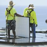 Industry veteran has 'zero' faith in Hawaiian Electric's new rooftop solar plan