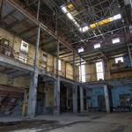 City, county to offer millions in support of Bailey Power Plant project