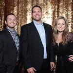 Phoenix startup Pivot Freight first to join Techstars Austin accelerator program