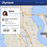 Seattle startup Glympse raises $12M, plans to double staff
