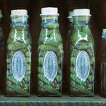<strong>Heinz</strong> History Center hosting pickle party as part of