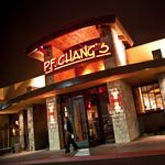 <strong>P.F</strong>. <strong>Chang</strong>'s investigates nationwide credit card breach