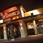 P.F. Chang's in Robinson part of suspected data theft